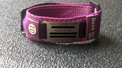 roadid 400x223 Favorites