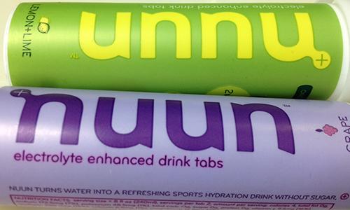 hydration5