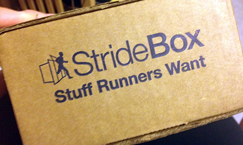 stridebox5