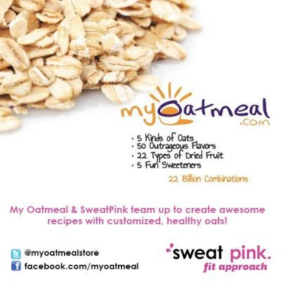 MyOatmeal